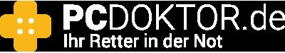 PCDOKTOR.de - Ihr Retter in der Not