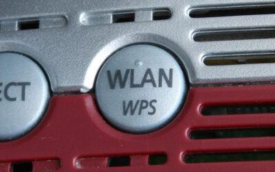 PC Doktor Praxistipp: WLAN Drucker einrichten