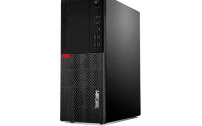 Ihr neuer Computer vom PCDOKTOR.de